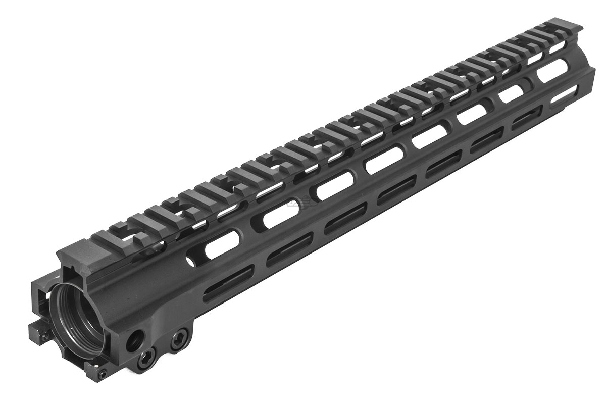 airsoft-gi-15in-g4-mlok-rail-m4-b